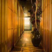 鶏の久兵衛 札幌駅前店の雰囲気3