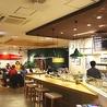 コナズ珈琲 成城店のおすすめポイント1