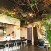ベトナム料理 ancom アンコム 静岡のグルメ