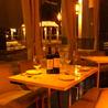 トラベルカフェ 天王洲アイルシーフォートスクエア店のおすすめポイント1