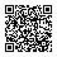 新規メール会員集合!毎月2回クーポン発行