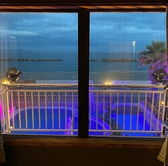 SEA MOON RESORT NARUTO BarFlyの雰囲気2