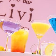 Cafe&Bar Liviの写真