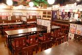おさかな本舗 たいこ茶屋 浅草橋の雰囲気2