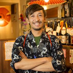 炉端 居酒屋 博多 香家 こうばしやのコース写真