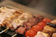 炭火 きんの蔵 1号店のおすすめ料理1