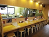 ばりきや 菊水本店のおすすめポイント1