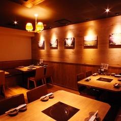 会社宴会や二次会など各種ご宴会におすすめです♪大阪ミナミ心斎橋エリアでの歓迎会・送別会・二次会などの各種ご宴会は、食べ放題飲み放題プラン充実のしゃぶしゃぶ温野菜におまかせください!