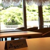 阿空 Asola &and COMFY HOTEL店の雰囲気3