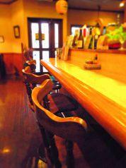 レストラン ゆり 中川店のおすすめポイント1