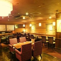 木村屋本店 横浜鶴屋町特集写真1