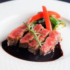 阿空 Asola &and COMFY HOTEL店のおすすめ料理1