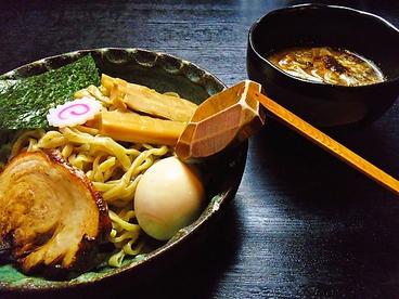 中華そば 花菱のおすすめ料理1