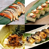 越前鮮魚店 片町店のおすすめ料理2
