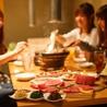 七輪焼肉 HACHIHACHI 88 はちはち 博多店のおすすめポイント3
