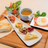 阿空 Asola &and COMFY HOTEL店のおすすめ料理2