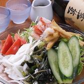 勇夢路 松富店のおすすめ料理2