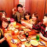 鳥放題 長野大豆島店のおすすめポイント2