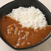 バリヤスサカバ 豪徳寺駅前店のおすすめ料理3