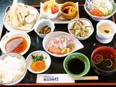 マリンセンター おさかな村のおすすめ料理2