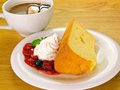 cafe' craft カフェクラフトのおすすめ料理2