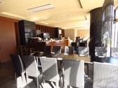 レストラン アッサンブラージュの雰囲気3