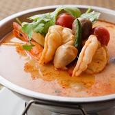 タイガーデン Thai Gardenのおすすめ料理3