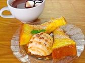 cafe' craft カフェクラフトのおすすめ料理3