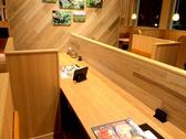 温野菜 松戸二十世紀が丘店の雰囲気3