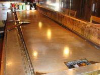 長さ3m以上の鉄板
