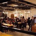 カフェ&パーティ シーズン Cafe&Party SEASON 新潟の雰囲気1