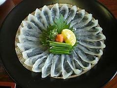 居酒屋 Dining 楽ZENきわきのコース写真
