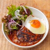 カフェアミーゴ CAFE AMIGO ららぽーと立川立飛のおすすめ料理2