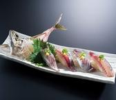 廻鮮寿司 しまなみ イオンモール倉敷店のおすすめ料理2