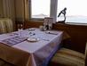 海峡レストラン ボヌール ブッソール 3373のおすすめポイント1