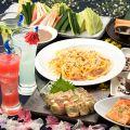 月の宴 JR御茶ノ水駅前店のおすすめ料理1