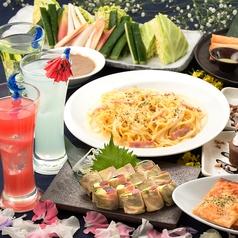月の宴 水戸南口駅前店のおすすめ料理1
