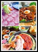 手巻き焼肉・韓国料理 AKARIYA 富士宮店 富士宮のグルメ