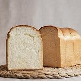 天然酵母の食パン専門店 つばめパン&Milk 神の倉店のおすすめ料理2