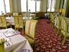 海峡レストラン ボヌール ブッソール 3373のおすすめポイント2