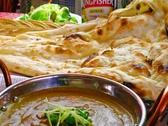 インド食堂FULLBARIのおすすめ料理3