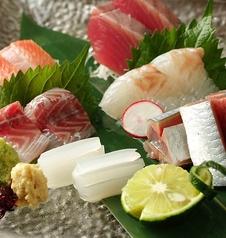 和食 木ノ下のおすすめ料理1