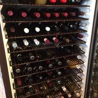 数種類のワインをご用意♪