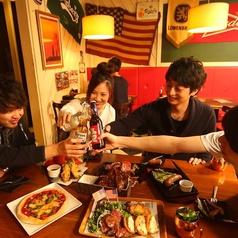 ヒズカフェ H's CAFEのおすすめ料理1