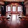 ロズベリーカフェ Rosebery Cafeのおすすめポイント3