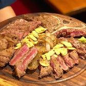 パスタン 奄美店のおすすめ料理2