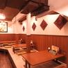 Kuta Bali cafeのおすすめポイント3