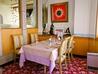 海峡レストラン ボヌール ブッソール 3373のおすすめポイント3