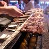 串焼き やきとん 大黒 堀内ビル店のおすすめポイント1