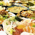 村さ来 京橋店のおすすめ料理1